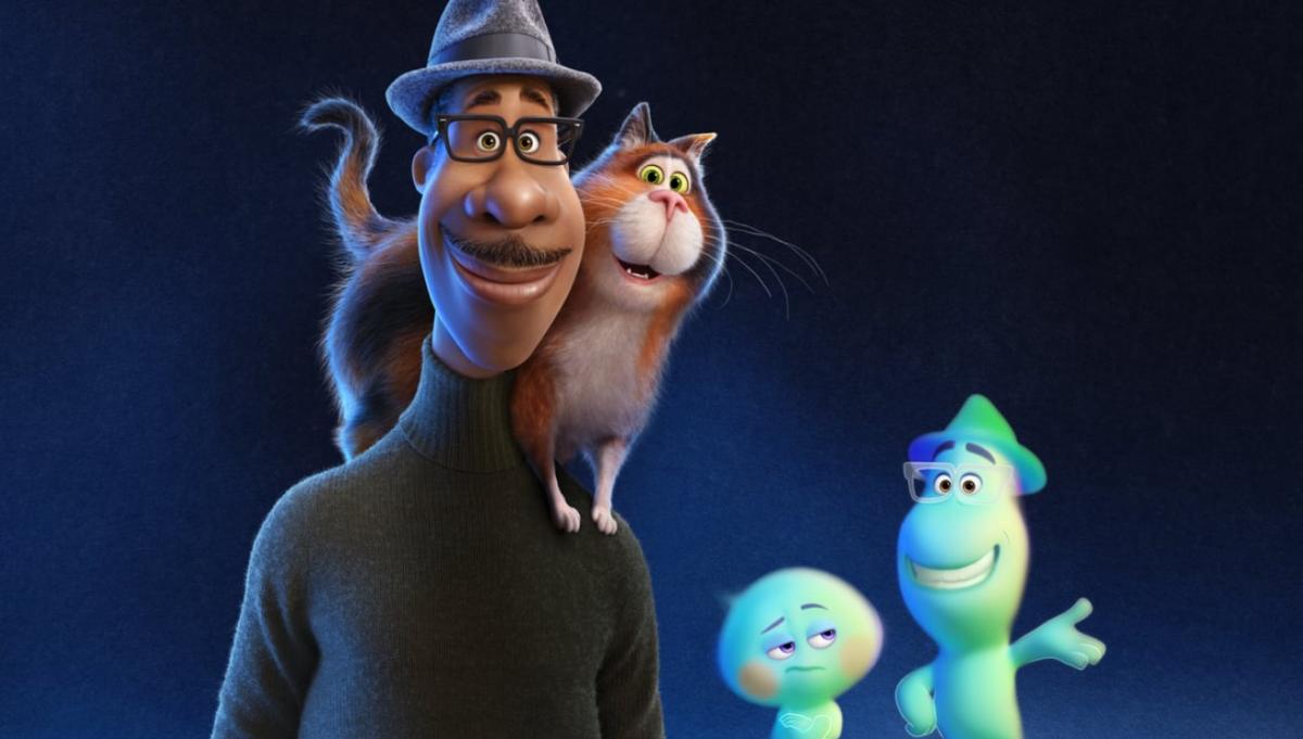 Quais Sao os Filmes Favoritos ao Oscar 2021 4