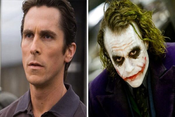 E se Harry Potter fosse interpretado por Tom Felton o Draco Esses atores fizeram teste para outro personagem 50