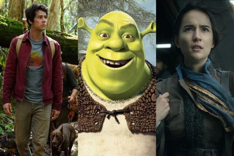 Filmes e Series que chegarao a Netflix em abril de 2021 1