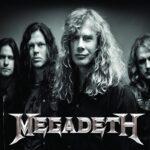 LeapFrog Tads Get Ready for School Book livro infantil ensina o alfabeto com riff de Holy Wars do Megadeth 1 1