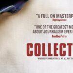 Critica Collective Indicado ao Oscar 2021 2