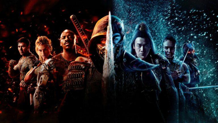 Critica Mortal Kombat 2021 2