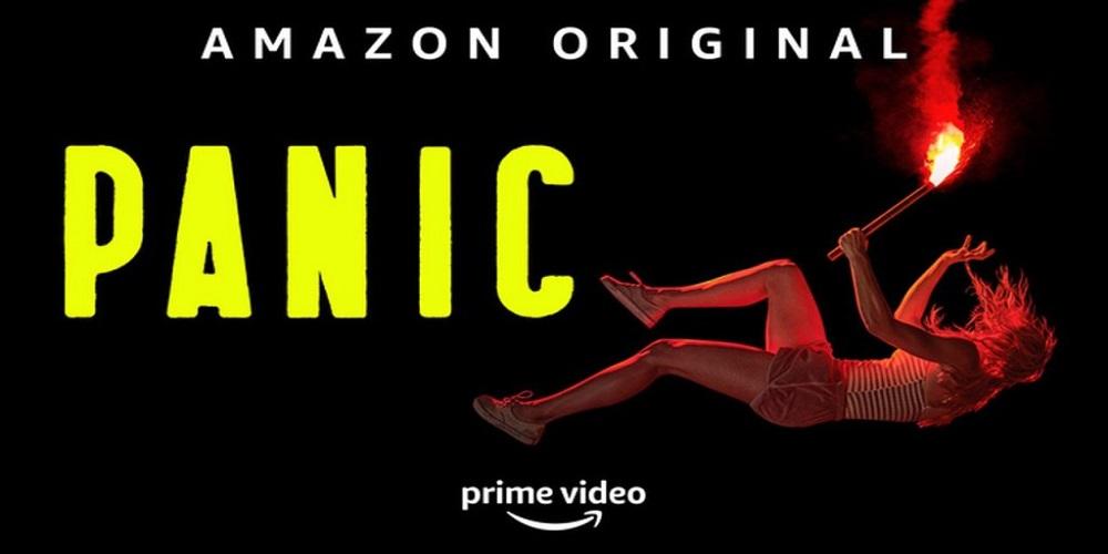 Filmes e Series que chegarao a Amazon em maio de 2021 2