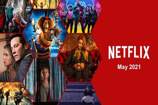 Filmes e Series que chegarao a Netflix em maio de 2021 1