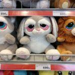 Criadores de brinquedos e suas ideias mirabolantes ou seria horripilantes 50