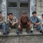 Eric Lafforgue estes norte coreanos sorrindo vao te ajudar a romper mitos e preconceitos 50