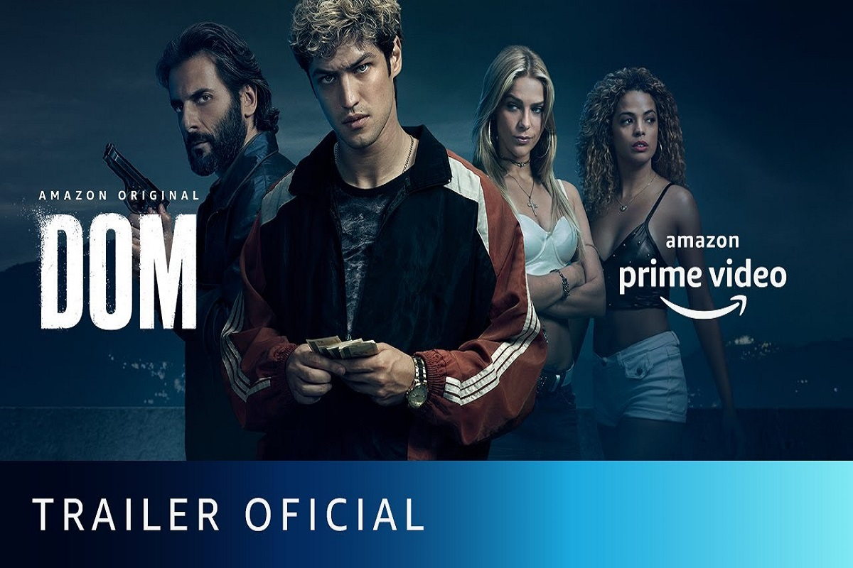 Filmes e Series que chegarao a Amazon Prime em junho de 2021 1