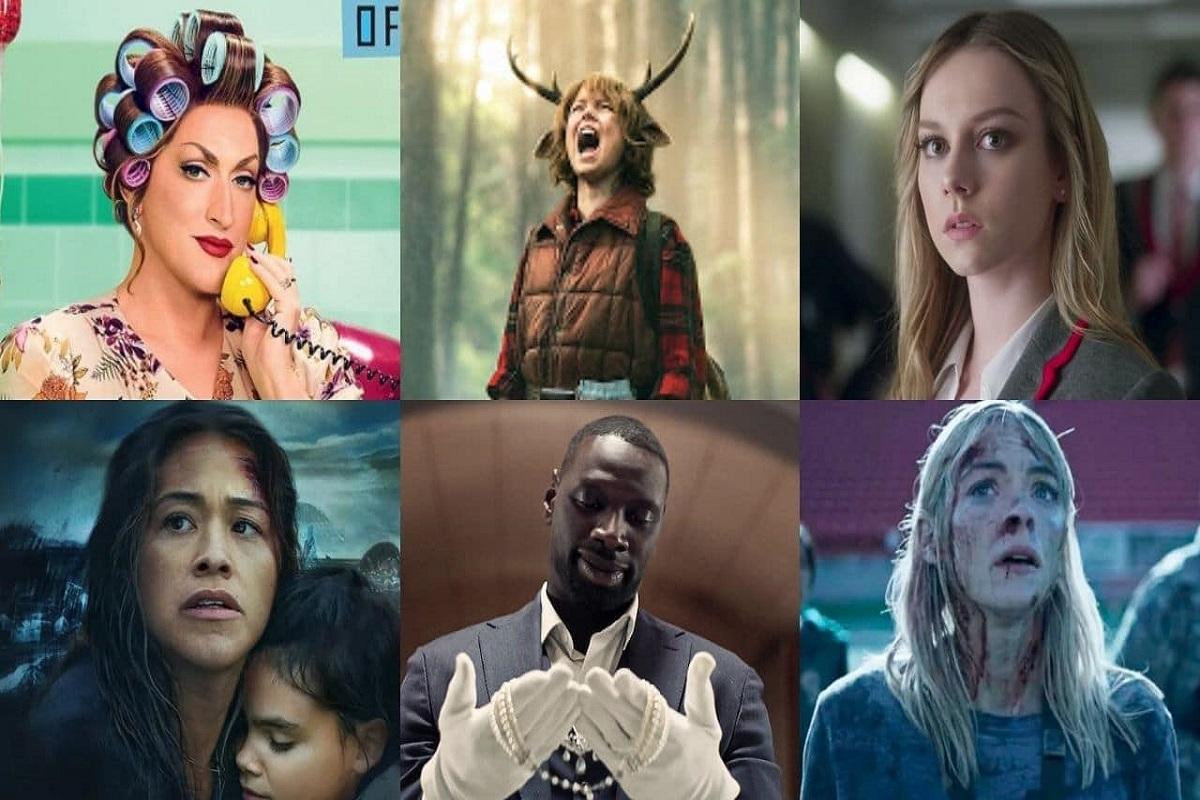 Filmes e Series que chegarao a Netflix em junho de 2021 1