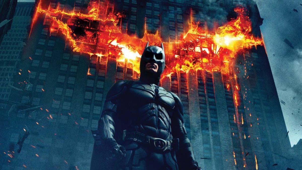 Os 10 Melhores Filmes de Super Herois de Todos os Tempos