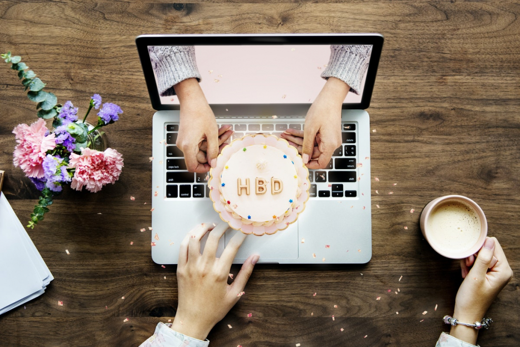 5 ferramentas digitais para ajudar a organizar festas e eventos 1