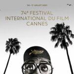 Expectativa para Festival de Cannes 2021