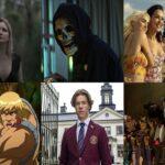 Filmes e Series que chegarao a Netflix em julho de 2021 50