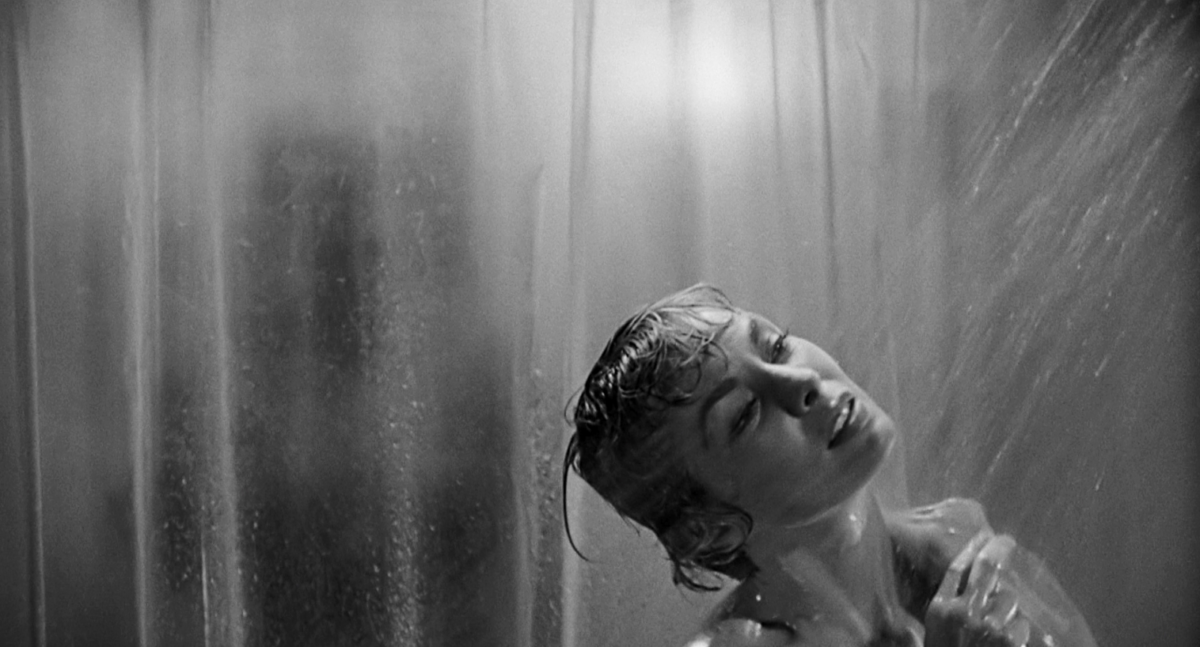 10 Filmes Para Comecar a Assistir Filmes Classicos
