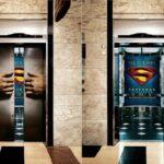 Criativos anuncios em elevadores CAPA