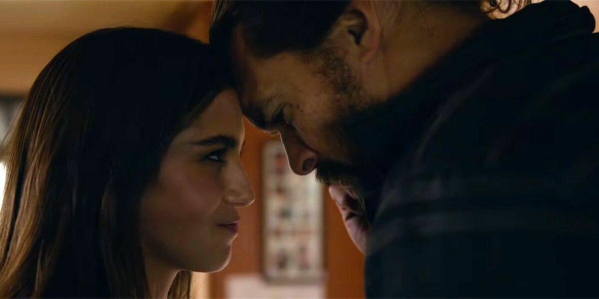 Critica Justica em Familia Netflix 2