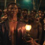Critica Noite de Reis Festival do Rio