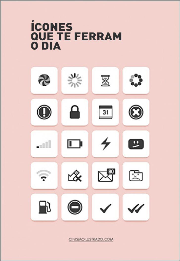 Eduardo Salles artista denuncia sociedade em ilustracoes 14