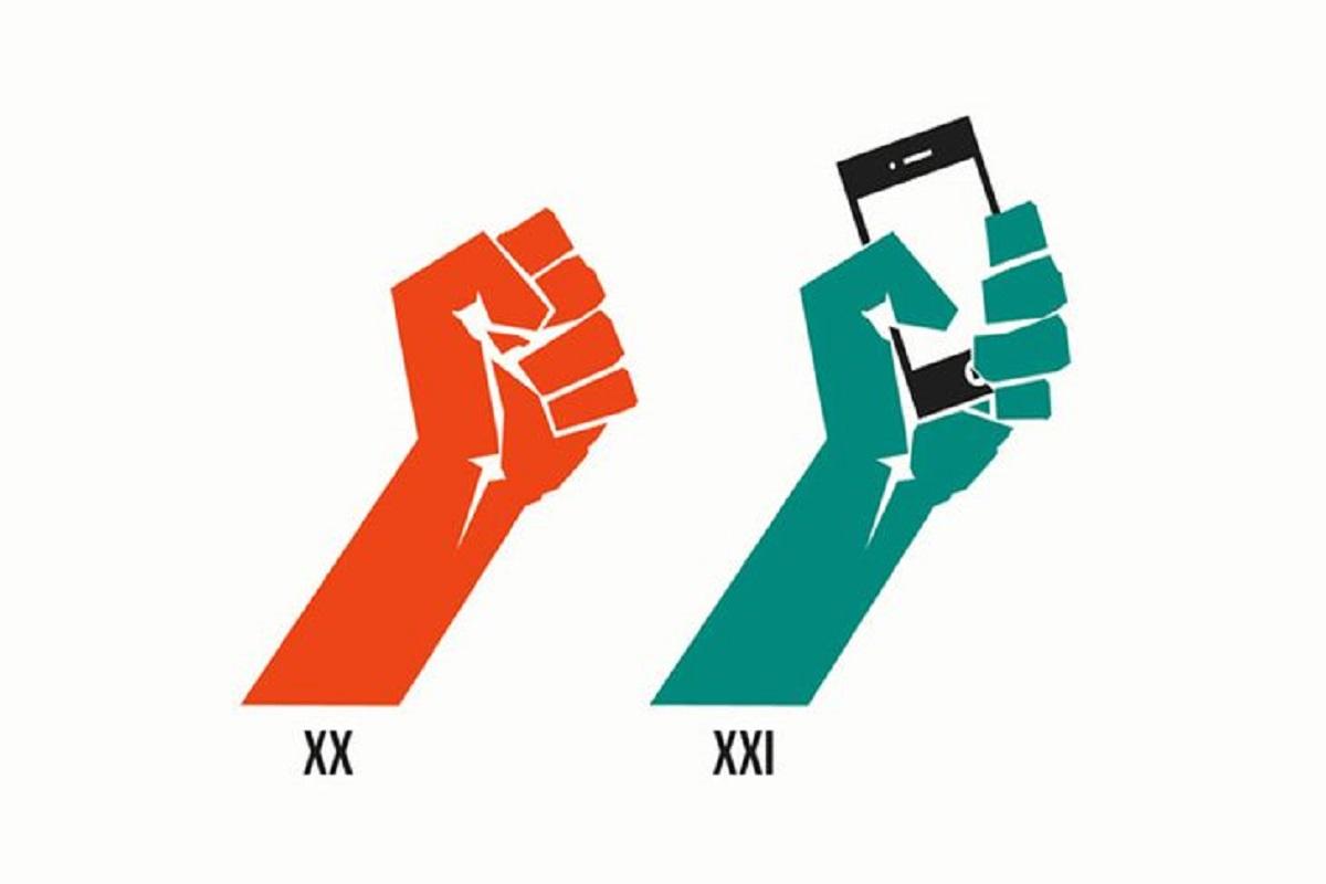 Eduardo Salles artista denuncia sociedade em ilustracoes 50
