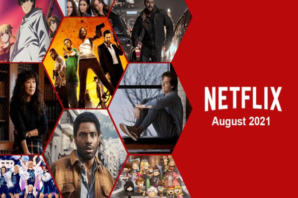 Filmes e Series que chegarao a Netflix em agosto de 2021 50