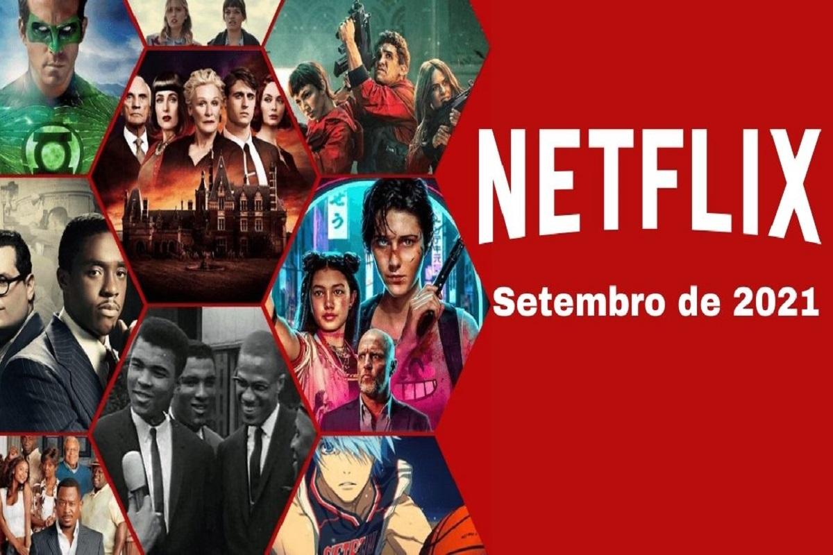 Filmes e Series que chegarao a Netflix em setembro de 2021 1
