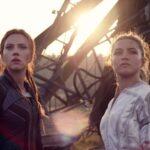 Os Top 10 Filmes e Series mais assistidos pelos brasileiros em Julho
