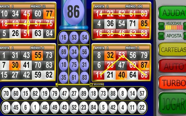 Os premios mais bizarros que as pessoas ja ganharam no Bingo 1
