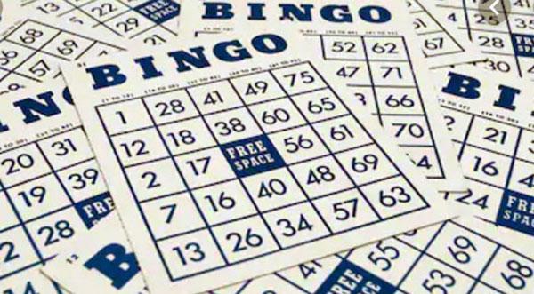 Os premios mais bizarros que as pessoas ja ganharam no Bingo 3