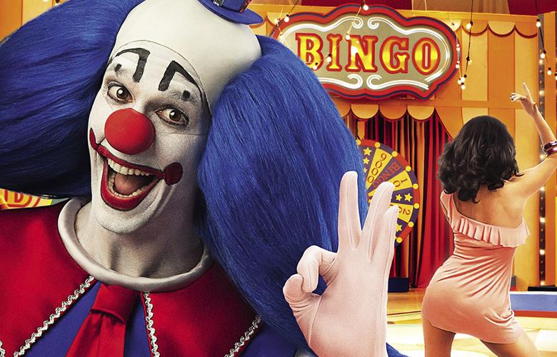 Os premios mais bizarros que as pessoas ja ganharam no Bingo 5