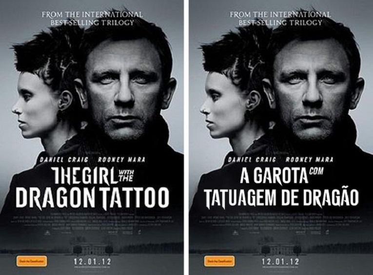 Titulos de filmes traduzidos de forma literal 11
