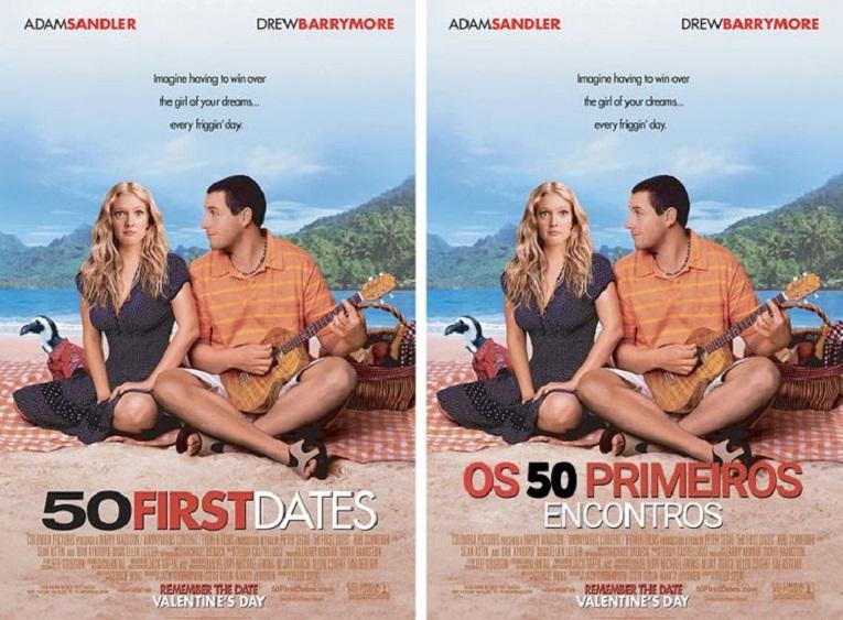 Titulos de filmes traduzidos de forma literal 15