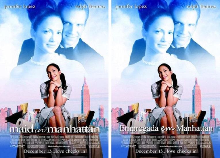 Titulos de filmes traduzidos de forma literal 16