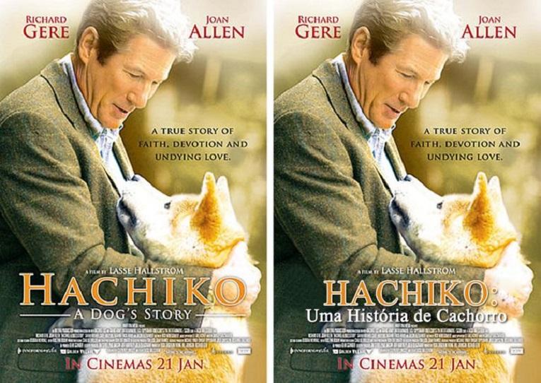 Titulos de filmes traduzidos de forma literal 18
