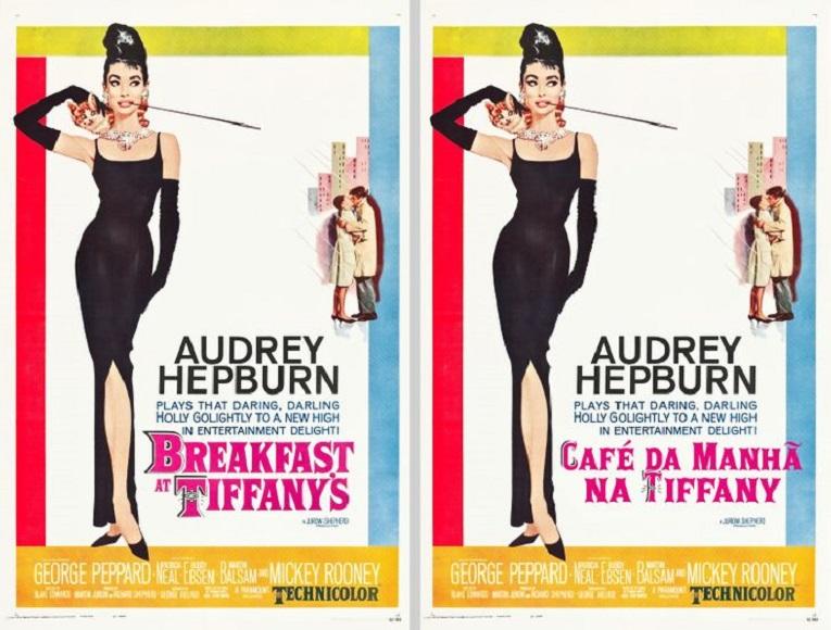 Titulos de filmes traduzidos de forma literal 19