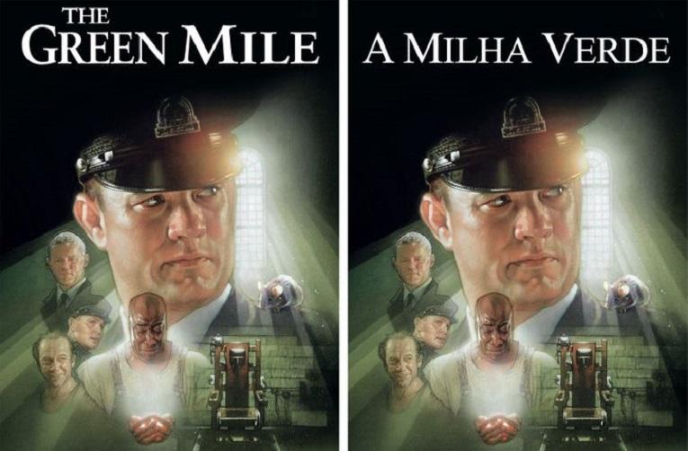 Titulos de filmes traduzidos de forma literal 4