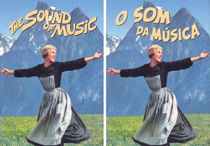 Titulos de filmes traduzidos de forma literal 6