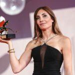 Conheca os principais vencedores do Festival de Veneza 2021