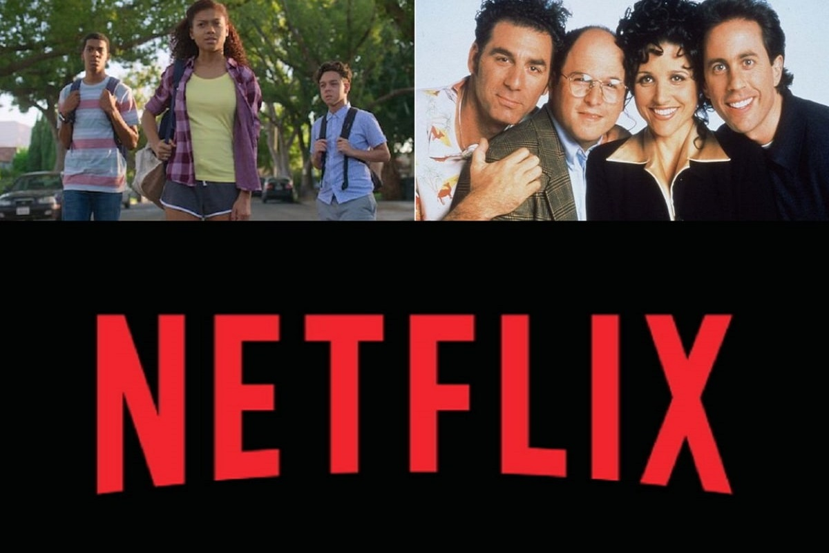 Filmes e SEries que chegarao a Netflix em outubro de 2021 2