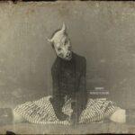 Fotos vintage de Halloween bastante perturbadoras CAPA
