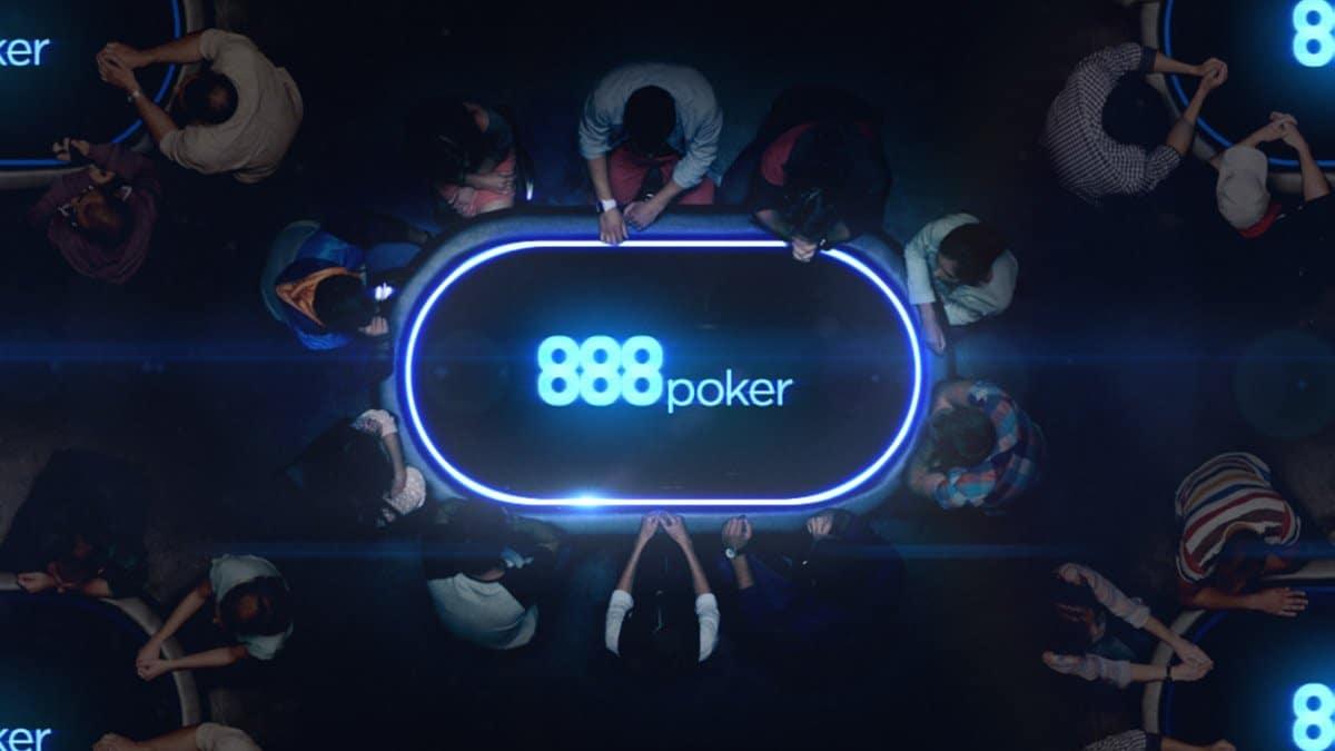Os melhores sites de poker 2