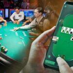 Os melhores sites de poker 7