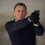 Critica 007 Sem Tempo Para Morrer