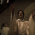 Critica A Missa da Meia Noite Netflix