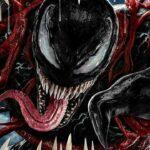 Critica Venom 2 Tempo de Carnificina