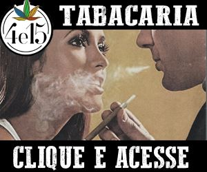 4e15 Tabacaria